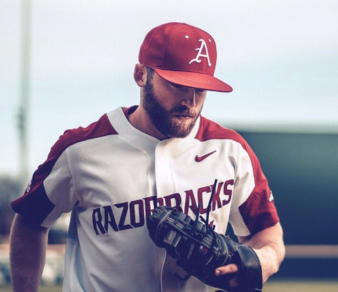 The week ahead in Arkansas sports