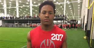 Top Performers: Best of the Midwest