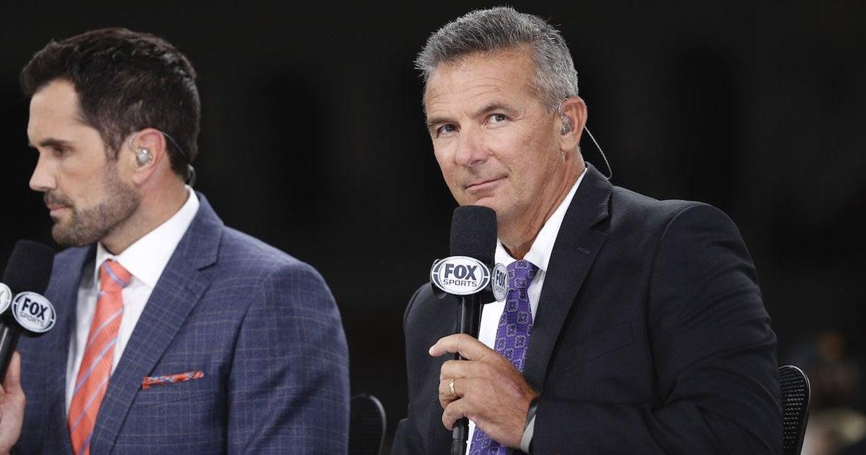 Urban Meyer, Feldman put USC among top breakouts teams for 2020