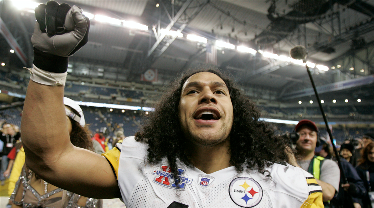 The Top 10 greatest teams in Pittsburgh Steelers history