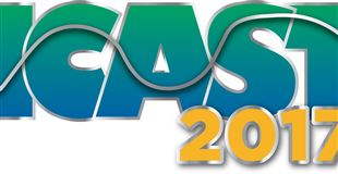 ICAST 2017   New Fishing Tackle Gallery