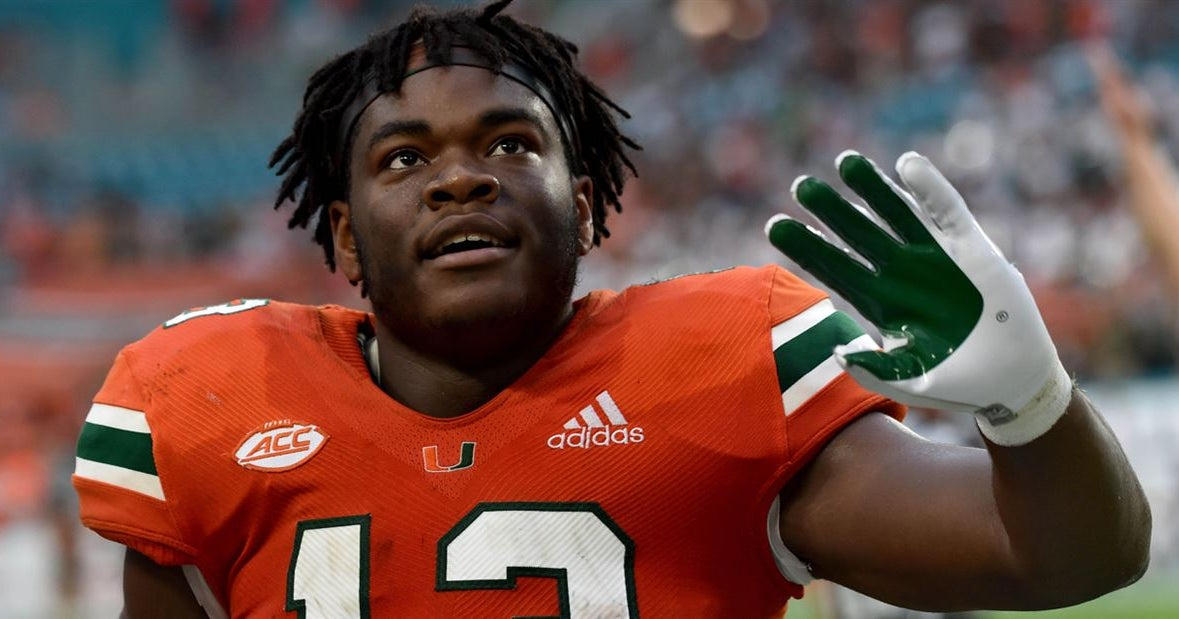 RB DeeJay Dallas injured in the first quarter