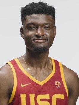 best loved 755ef b7215 Chimezie Metu, San Antonio, Power Forward