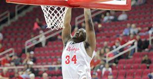 Fresno State Bulldogs Win Seventh Straight, Oregon up Next