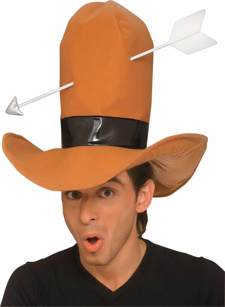 Large Cowboy Hats Foam - Hat HD Image Ukjugs.Org 87481853660