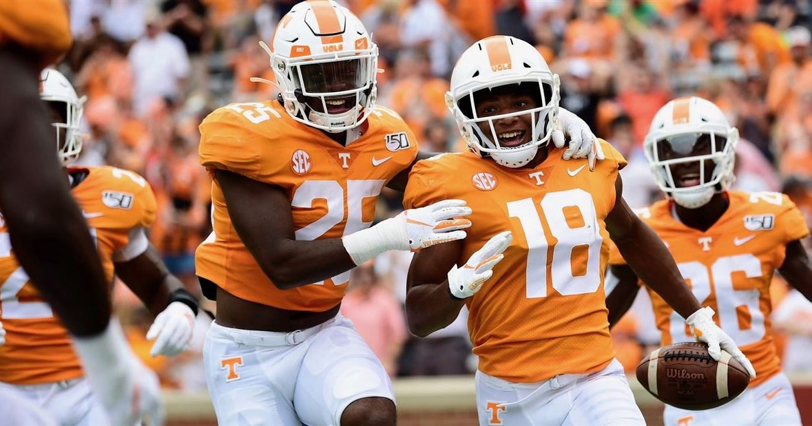 Rucker: These Vols still care. That's a start.