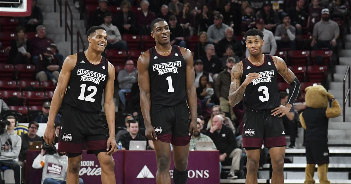 Bubble watch continues for Bulldog Basketball