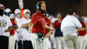 Report: NCAA considering end of 'Nick Saban rule'