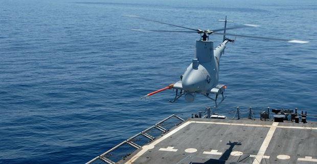 drones naval 6_5615718