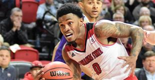 Arkansas State over Abilene Christian