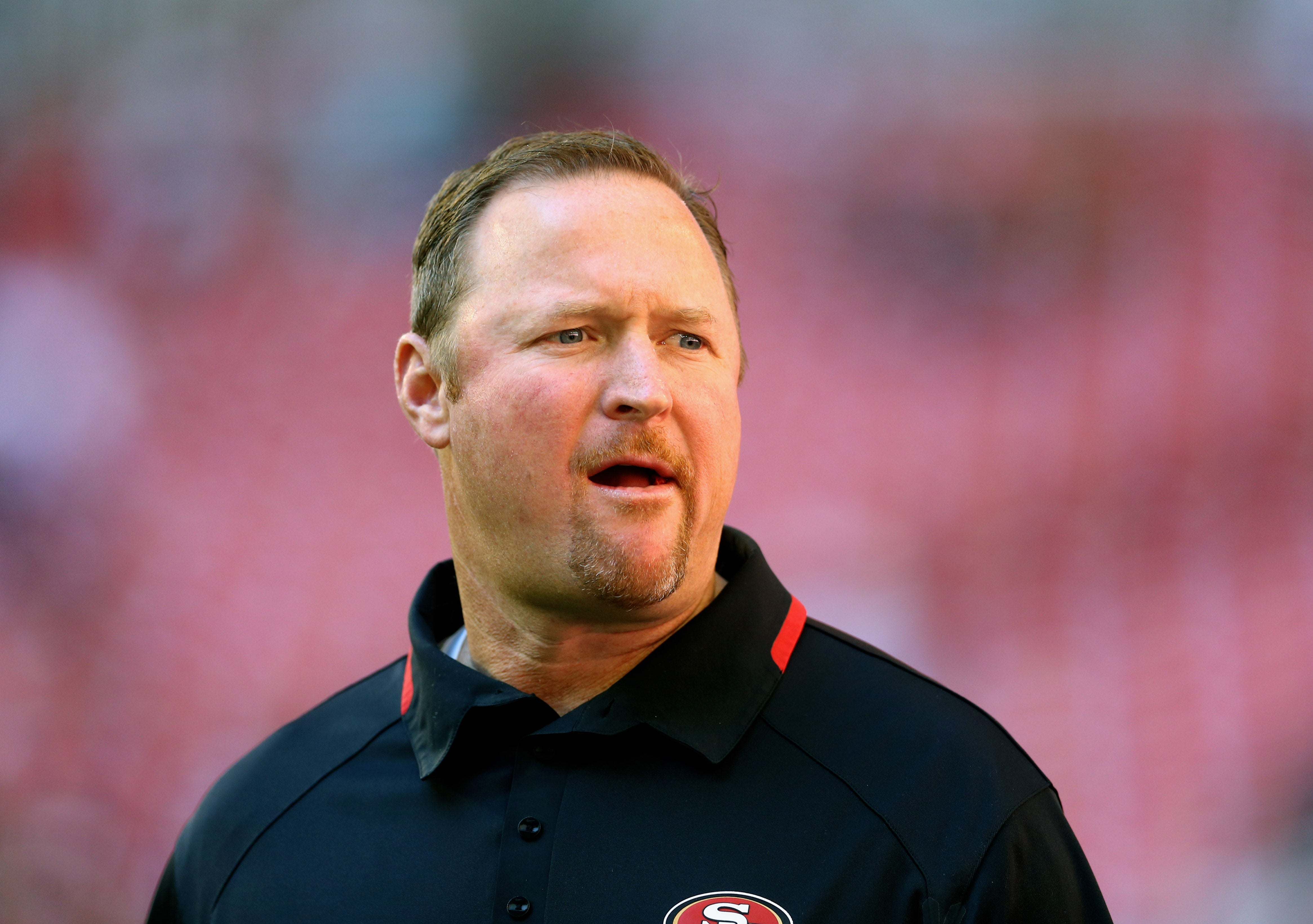 Top College Football Offensive Coordinators Who Could Soon Be Head