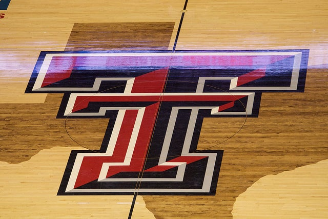Ramsey drops 44 points in Texas Tech exhibition thriller