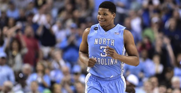 Image result for Kennedy meeks