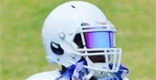 Panther Football Commit Round Up - Week Two