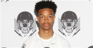 One of Philly's Top WR's Talks About Commitment To Sacred Heart