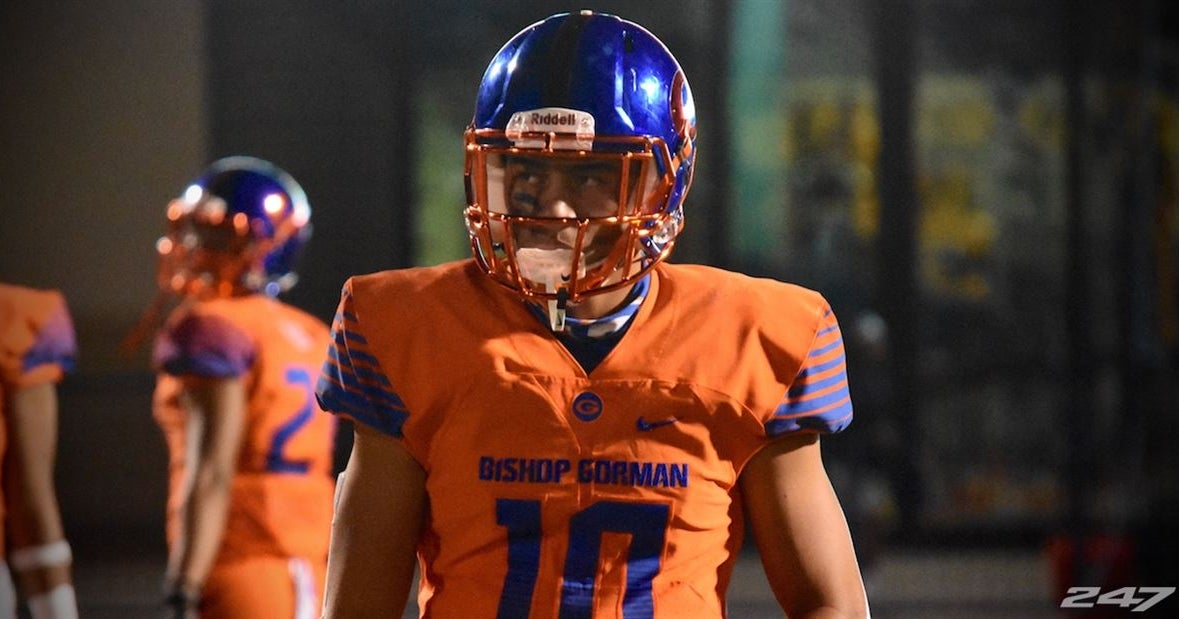 Video: Three-star safety in action