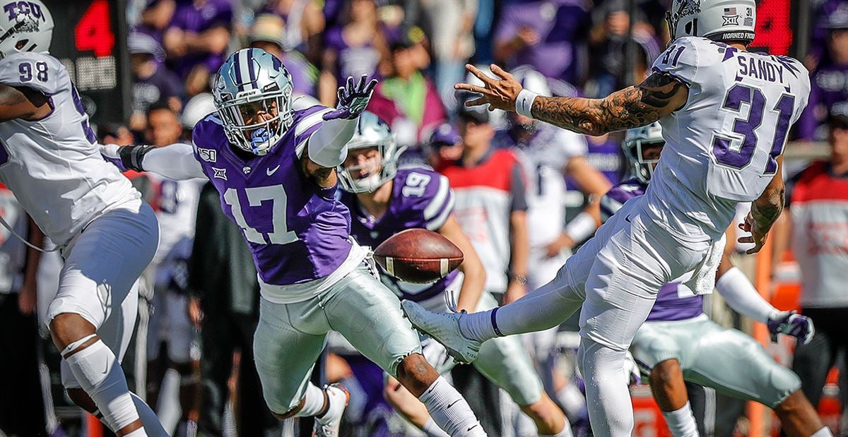 Upsetting Oklahoma is 'very possible' for K-State