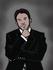 ShanePHallam avatar