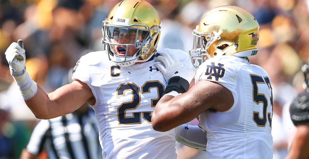Drue Tranquill: The Art Of Recovery And The Will To Win