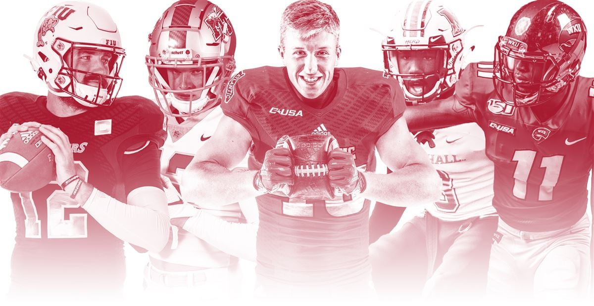 Conference USA East division preview