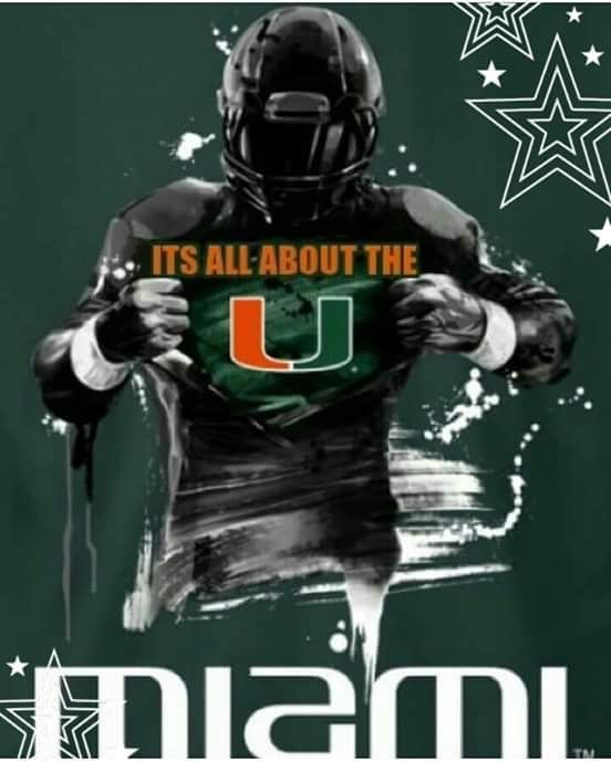 234346159 Miami Hurricanes Football Wallpapers Jpg