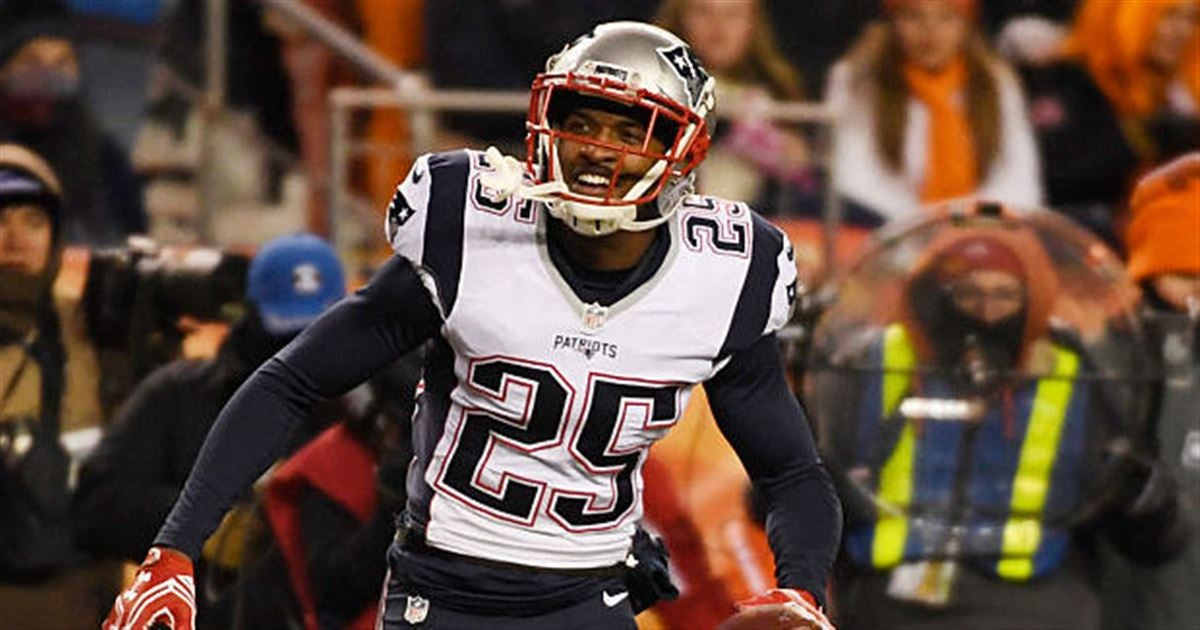 Image result for eric rowe