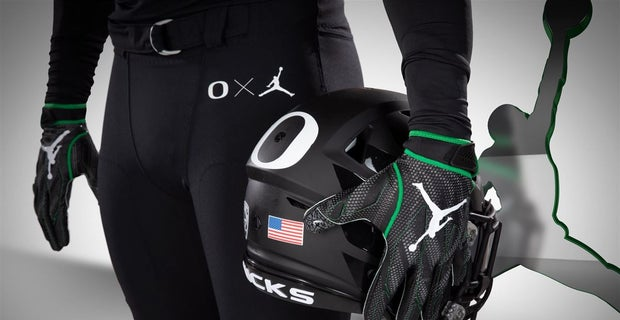 07d78368838a0c Oregon to wear Jordan uniforms for UCLA