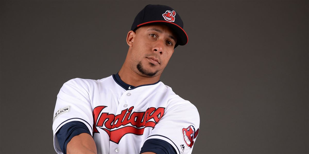 Brantley homers in 2018 debut, 12-8 loss to Royals