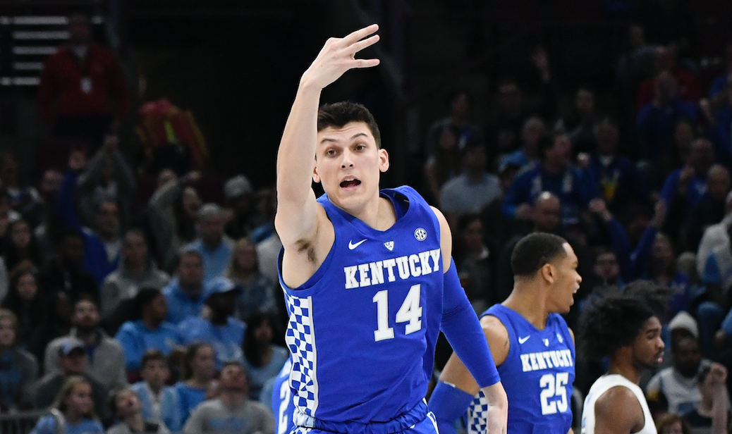 tyler herro more than just a shooter