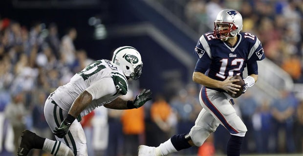 forecasting the toughest games on patriots 2015 schedule