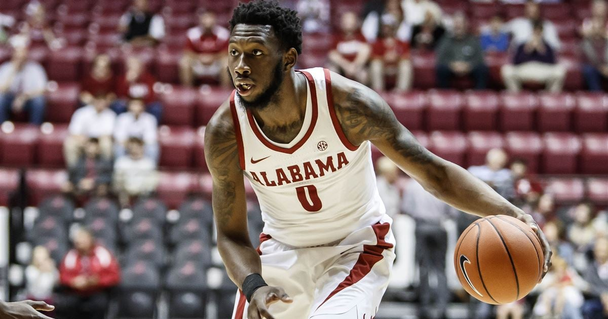 Donta Hall signs with Brooklyn Nets for rest of 2019-20 season