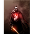 Paladin3 avatar