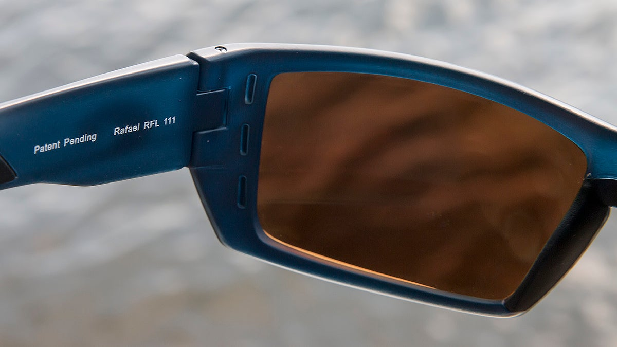 Costa Rafael Sunglasses Review