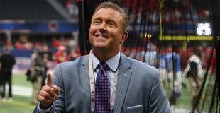 Ohio State football: Kirk Herbstreit shares concerns over Buckeyes' defense