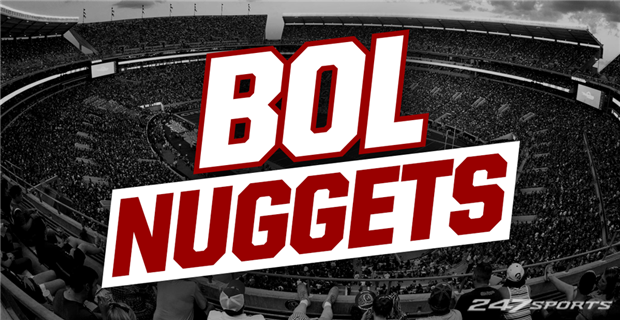 BOL Nuggets: Closing out the 2018 class