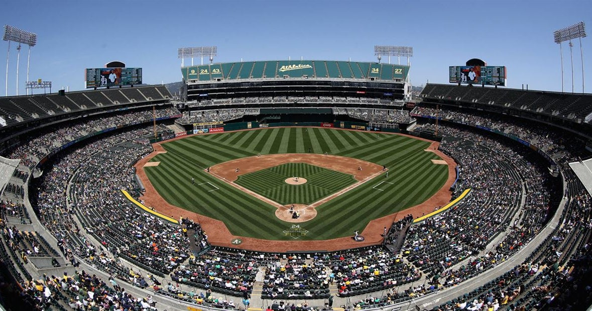 Athletics change course, will pay minor league players