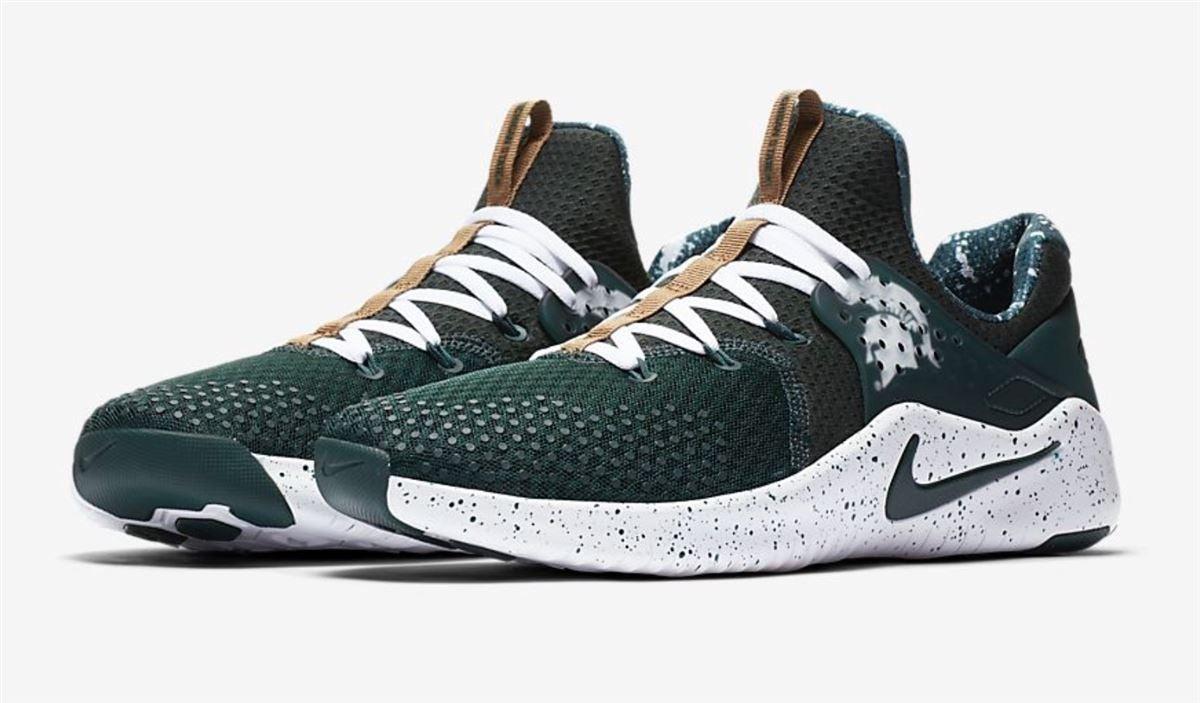 b70a53f9c4362 2018 Nike Free TR8 shoes
