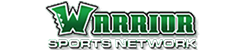 Hawaii Rainbow Warriors Home