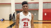 KC Classic: Top 40 big man Zuby Ejiofor, Jevon Porter and others stand out
