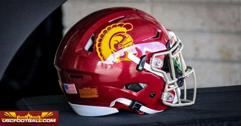Ten major offseason questions for USC football