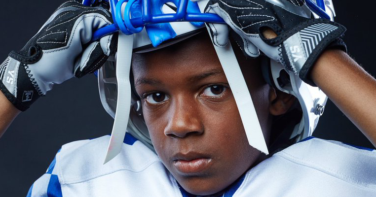 D1 offers to nine, 10-year-olds? This trainer makes it happen