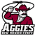 New Mexico State