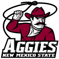 New Mexico State 2020 Football Commits