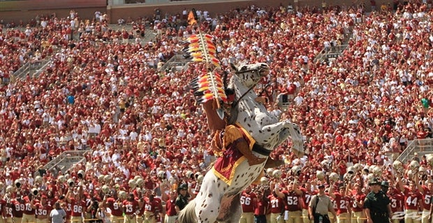 Join us today for a live chat about fsu football noles247 will hold a live chat on thursday at noon discussing numerous topics surrounding florida state football including their upcoming top ten voltagebd Choice Image