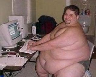 Gina nude naked topless