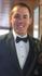 DylanBurn avatar