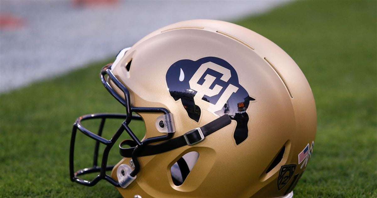 Report: Greg Roman linked to CU, Buffs yet to request interview