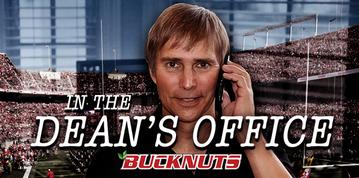 Bucknuts Home - Ohio State Buckeyes Football, Basketball ...