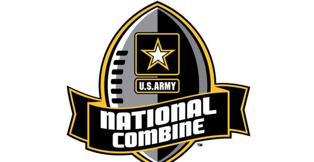 Live Army Combine Registration