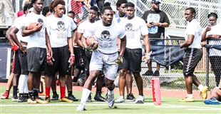 Top247 moves following The Opening Miami